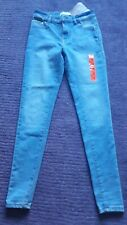 Primark Push Up Mid Rise Jeans Size 8 BNWT