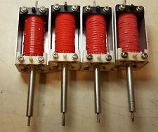 One Tektronix 263 1164 00 Actuator Assembly Cam Timediv Sc503 Oscilloscopes