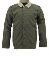 BURTON Men's HERITAGE HUNTER Jacket - RIFLE - Large - NWT