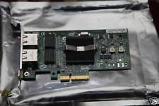 INTEL EXPI9402PT DUAL PORT PCI-X ADAPTER