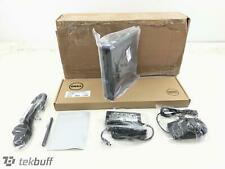 Dell OptiPlex 3050 Micro i5-6500T 2.5GHz 8GB 500GB HD W7P