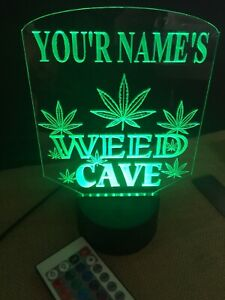 Custom Neon Sign Cannabis Neon Sign Hand Neon Sign Neon light sign for wall Home Decor Game Room Sign Rasta Neon Sign Wall Decor