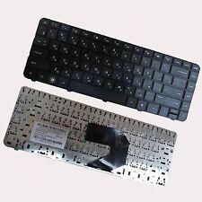 Ersatzteile für Lenovo ThinkPad