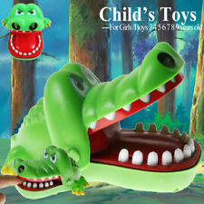 For Children 3 Years Above Parent-child Game Family Kids Funny Gift Finger Toys