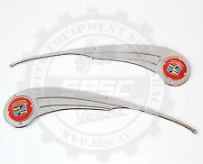 Vespa Flügel Zierflügel Ulma V30 - V33 VM VN VL GS 150 GS3 Hoffmann VBB VNB