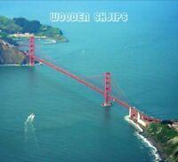 Wooden Shjips - West [CD]