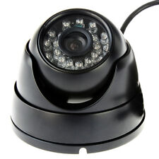 Full HD 1080P USB Dome Outdoor CCTV Camera Security IR Night Vision Free Driver