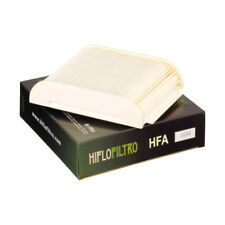 YAMAHA FJ1200 A ABS 1991 1992 1993 1994 1995 HIFLO PREMIUM AIR FILTER HFA4904