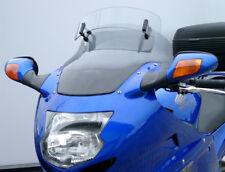 CUPOLINO MRA Touring trasparente HONDA CBR 1100 XX 99/00