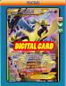 Alakazam EX 25/124 for Pokemon TCG Online (PTCGO, Digital Card)