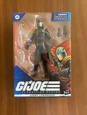 Hasbro GI Joe Classified Cobra Commander NTWRK Exclusive NEW *IN HAND*
