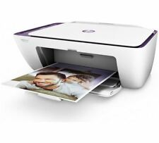 HP Deskjet 2630 Series All-in-One 2634 Wireless Multifunction Printer Scanner