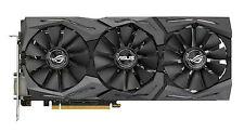 NVIDIA GeForce GTX 1080 Grafik-/Videokarten