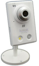 AVTECH AVN80X IP Netzwerk Kamera Bewegungsmelder Video-Push Funktion AVN80XZ(EU)