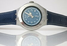 STARSHOOTER-SWATCH IRONY nabab-yns405c-NEUF et non porté