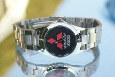 Uhr Mitsubishi Carisma Galant Eclipse Cordia Pajero L200 Grandis Sigma ASX clock