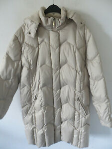 Canda dans manteaux et vestes pour femme   eBay