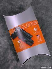 Raven Concealment VG3 Vanguard 3 Surefire X300 Ultra Overhook Tuckable Holster