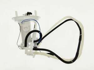 Fuel Pump Sensor 2124701394 Fits Mercedes-Benz W212 W204 C-Classe E-Classe Right