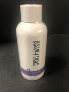 NEW Rodan & Fields Unblemish Step 2 Clarifying Toner Sealed ~ Free Shipping!
