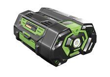 Ego Power Plus 4.0 Ah Batería De Litio-ion 56V 4ah Li Ion De Repuesto - 3 años garantía