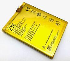 Bateria Recargable Battery Para ZTE Blade A610 NUEVO