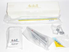 Boeing 767-300 Hokkaido International Air Do Risesoon Resin Model Scale 1:200 JG