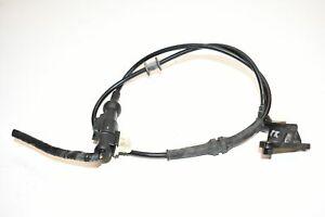 06 07 08 09 10 Mercury Mountaineer ABS Speed Sensor Right Rear Side OEM