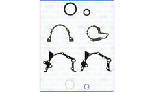 Genuine AJUSA OEM Replacement Crankcase Gasket Seal Set [54044400]