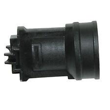 Hotpoint Cooker Hood Lamp Holder Light Bulb Socket 6710B, 6710P, 6711B, 6711P,