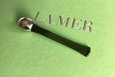 La Mer Silver Wand Applicator Accessory For Eye Serum Cream Balm Brand New