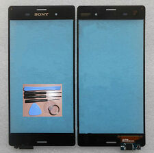 New black original Touch Screen For SONY Xperia Z3 D6603 D6643 + Tools