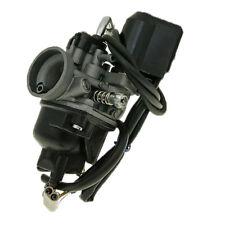 Carburatore 12mm PHVA per DERBI Gilera Runner Piaggio NRG sfera TPH Zip Aprilia