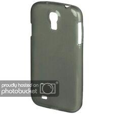 Hama Smartphone-Cover für Samsung Galaxy S3 Hülle Backcover Tasche Transparent