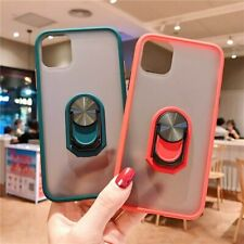 For Xiaomi Redmi 7 8 7A 8A 6 9 9A Note K20 K30 9S Candy Colors Back Cover Case