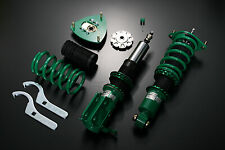 TEIN Mono Sport Coilovers for Toyota MR2 Spyder (ZZW30L) (2000 > 2006)