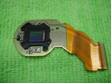 GENUINE SONY DSC-HX5 CCD SENSOR REPAIR PARTS