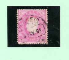 India Portuguesa Valor del año 1886 (BI-270)