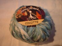 Laines Du Nord Cocotte 512 - yarn
