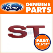 Ford Mondeo St Badge 1350000