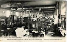 Cartes postales de collection françaises du département des Hauts-de-Seine (92)