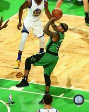 "ISAIAH THOMAS ""Boston Celtics"" LICENSED un-signed poster print 8x10 photo"