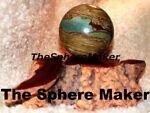 The Sphere Maker