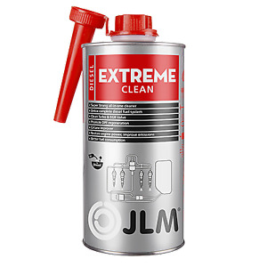 KALIMEX J02360 JLM Diesel Extreme Clean - 1000ml