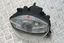 DUCATI 900SS 900 750 SS IE FUEL INJECTED MODEL HEADLAMP FRONT LIGHT UNIT