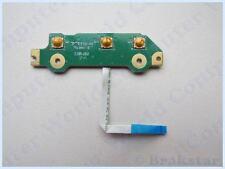 82962 Power board button TOSHIBA TECRA R850