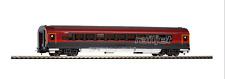 Piko 57643 Schnellzugwagen 2. Klasse Railjet Neuware