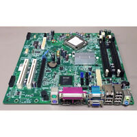 Motherboard for DELL OptiPlex 760 780 960 DDR3 G41 V4W66 Y958C M858N LGA775 VGA