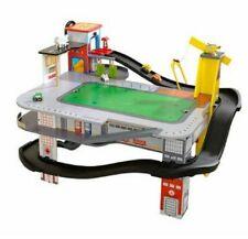 Kidkraft 2018033 Freeway Frenzy Raceway Table