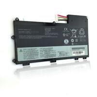 OEM 47WH T430U Battery for Lenovo ThinkPad Ultrabook 45N1090 45N1089 L11N3P51